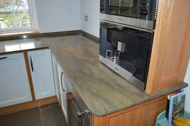 granite countertop mdf vs plywood for cabinets glass tile
