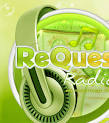 คุณประโยชน์เป็นจุดดีของการติดตามรับฟังเพลงออนไลน์ – ฟังเพลงออนไลน์ ...