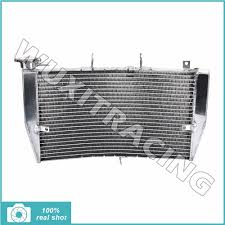 600cc cbr for sale online buy wholesale honda cbr 600 radiator from china honda cbr