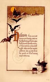 halloween background of wich best 25 halloween poems ideas on pinterest halloween printable