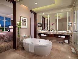2017 Bathroom Remodel Trends by Bathroom Master Bathroom Ideas 2017 Bathroom Remodel Picture
