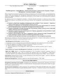 Resume Examples Retail Manager by Awards On A Resume Free Resume Example And Writing Download