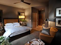 Pic Of Home Decoration Master Bedroom Color Combinations Pictures Options U0026 Ideas Hgtv