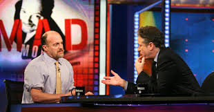 Jon Stewart and      The Daily Show         Essential Moments The New York Times