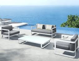 Modern Patio Furniture Clearance by Modern Contemporary Outdoor Furniture Home Decorating Interior