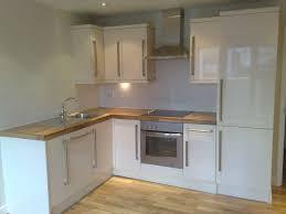 Replace Kitchen Cabinet Doors Kitchen Doors Amazing Replacement Kitchen Cabinet Doors