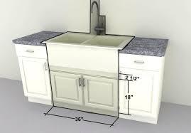 Ikea Kitchen Cabinets For Bathroom Vanity Ikea Kitchen Sink Cabinet Base Cabinets Sektion System Ikea