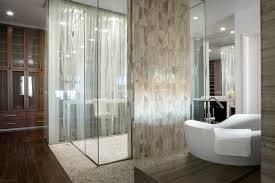 progress lighting trend talk in the bathroom