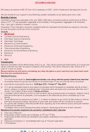 Breakupus Handsome Free Resume Samples Amp Writing Guides For All With  Beautiful Executive Bampw And Picturesque Resume Job Titles Also Medical  Receptionist     Standard Cover Letter