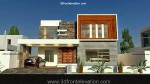 new house design in pakistan home act
