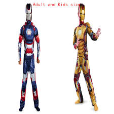 Patriotic Halloween Costumes Cheap Patriotic Costumes Adults Aliexpress