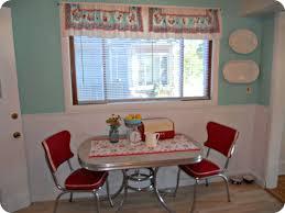 Retro Kitchens 446 Best Vintage Table Love Images On Pinterest Vintage Table
