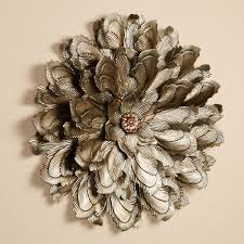 wall sculpture stock photos images pictures shutterstock flower