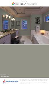 Sherwin Williams Interior Paint Colors by I Found This Color With Colorsnap Visualizer For Iphone By