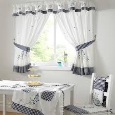 Elegant Kitchen Curtains by Kitchen Ideas Elegant Kitchen Curtain Ideas Primitive Kitchen