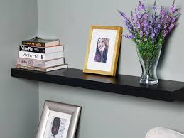 inspiring wall hanging book shelf best design 4826