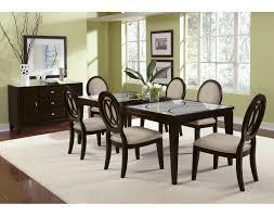 value city dining room sets provisionsdining com