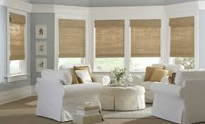 Home Depot Shutters Interior by Window Sliding Glass Door Blinds Horizontal Blinds Lowes