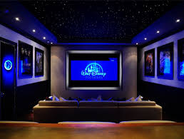Home Theater Design Pictures Home Theater Room Design Ideas Jumply Co
