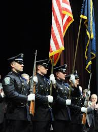 The Official Website of the Nashua New Hampshire Police Department