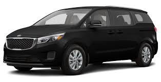amazon com 2016 kia sedona reviews images and specs vehicles