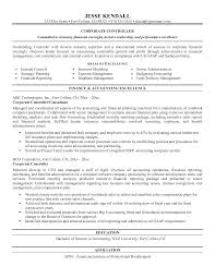 general resume summary examples cpa resume summary resume accounting assistant sample sample accounting controller sample resume geospatial analyst sample resume