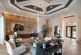 Partition Wall Design Living Room Rift Decorators - Wall decor for living room