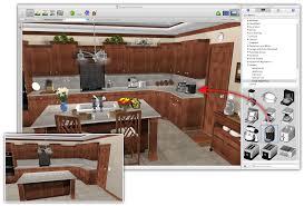 Home Design Pro Download by Download Interior Design Studio Apartment Ideas Home Design