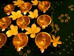 diwali craft idea throughout wall decoration ideas from waste