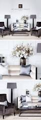 White Furniture For Living Room Best 25 Handmade Living Room Furniture Ideas On Pinterest
