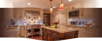 California Kitchen Cabinets Custom Cabinets Ca Custom Kitchens San Diego Ca Custom Bathrooms