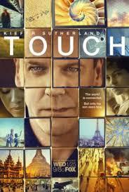 Touch (2012- ) Images?q=tbn:ANd9GcRZU_Mxaj-fu7iNGNM5i5iuRdkIWfGwMf-wJgAaHot_jPyVBTXObA
