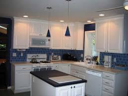 kitchen cabinets white cabinets black granite counter kitchen