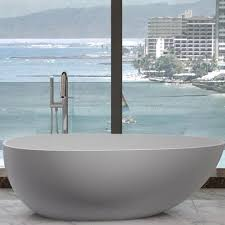 Stone Baths Freestanding Stone Baths Products Eurobath Com Au