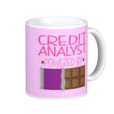 Credit Analyst Humor Mugs Credit Analyst Humor Coffee Mugs Steins