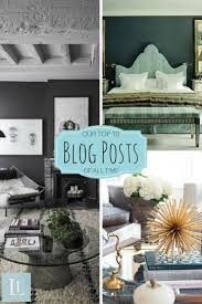 48 best interior design trends 2016 images on pinterest design dive right in to see our top 10 interior design blog posts there s definitely some