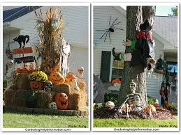 Scary Ideas For Halloween Party by Cool Home Decorating Ideas For Halloween Party U2013 Sparkling Silver