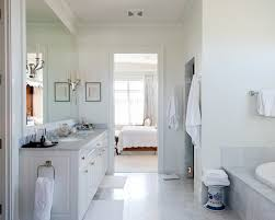 2017 Bathroom Remodel Trends by Bathroom Remodel Ideas Traditional Bathroom Trends 2017 2018