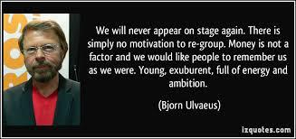 Money Motivation Quotes  QuotesGram Follow us