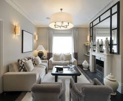 Drawing Room Ideas by Note Furniture Placement In Small Living Room Living Room