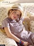 كولكشن اطفال images?q=tbn:ANd9GcRZZdTvgYO6UAxgaIscJpMRV3vISD9KNWYhWG0-pNBnLS2KRt7-HGkcfAA