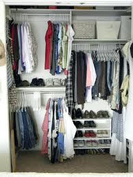 ikea closet makeoversmall bedroom storage ideas small space full image for amazing closet design ideas diy and organization marvelous storage houzz interior smallsmall space