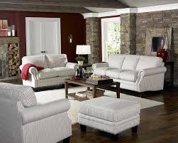 Grey Sofa And Loveseat Set Cottage Sofas For Sale Tehranmix Decoration