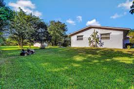 Ranch Style Home Ranch Style Home With An Abundance Of Land Velez Real Estate Group