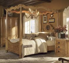 Tall Canopy Bed high end well known brands for expensive bedroom furniture