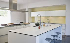 kitchen design beautiful kitchen island hood can change the decor full size of contemporary solid cabinet white minimalis kitchen ideas modern island decorative invisible flat range