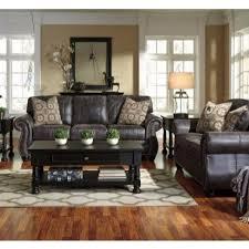 Home Design Stores Houston by Furniture Top Ashley Furniture Houston Tx Decor Color Ideas