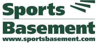 Sports Basement Lift Tickets by Sports Basement Fundraiser San Francisco Waldorf