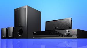sony best home theater the best surround sound systems ign