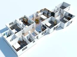 Best 2d Home Design Software 100 Home Design 3d Android 2nd Floor 100 Home Design 3d